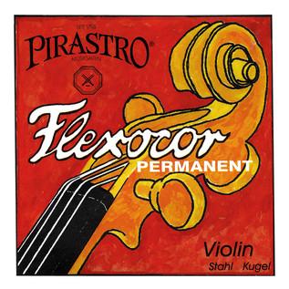 Pirastro 316020