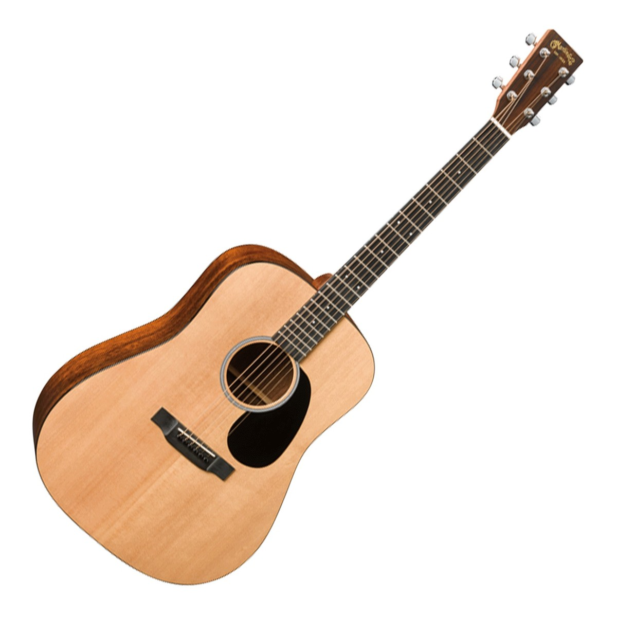 Click to view product details and reviews for Martin Drsg Electro Acoustic Guitar Natural.