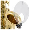 Jazzlab Deflektor Lyd Reflektor