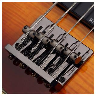 Schecter Omen Extreme-4 Bass