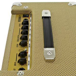 SES-10-V35RG