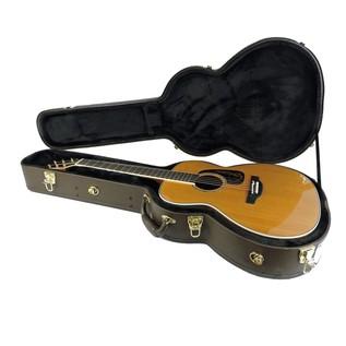 Takamine CP7MO-TT Electro Acoustic Guitar