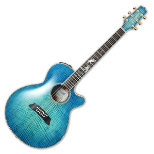 Takamine Decoy 2016 Limited Edition Electro Acoustic Guitar