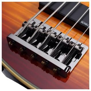 Schecter Omen Extreme-5 Bass