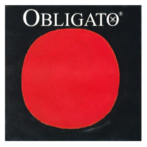 Pirastro 411011