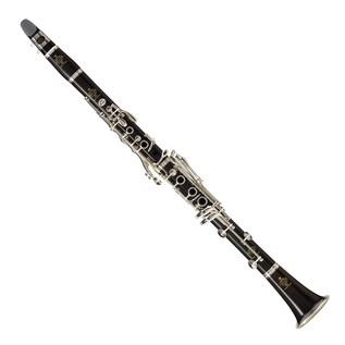 Buffet Crampon Divine A Clarinet