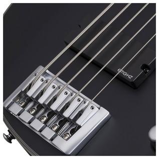 Damien Platinum 5 Bass