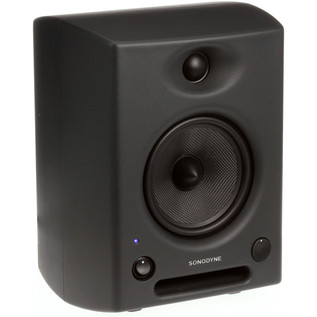 Sonodyne SRP500 Studio Monitor (Single)