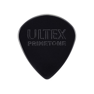 Dunlop Primetone John Petrucci Jazz III Black, Players Pack of 3