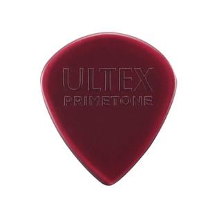 Dunlop Primetone John Petrucci Jazz III Red, Players Pack of 3