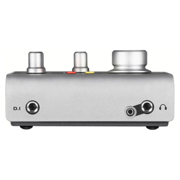 Audient ID4 Audio Interface - Front