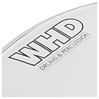 WHD 10