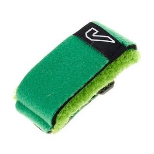 Gruv Gear FretWraps HD Leaf Green 1-Pack, Small