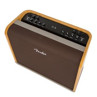 Fender Acoustic Pro Acoustic Guitar Amp