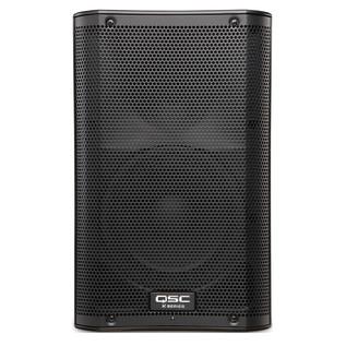 QSC K10 Active PA Speaker, 1000 Watt