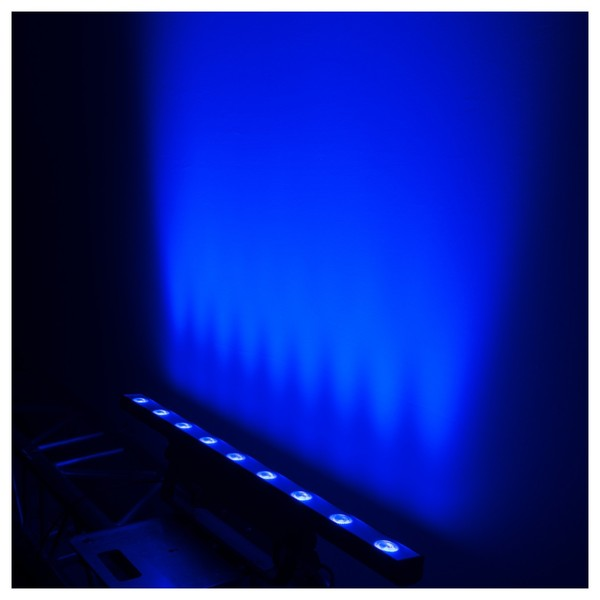 Chauvet COLORband Pix USB LED Strip Light