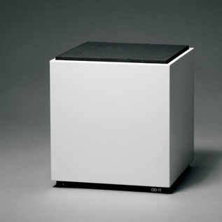 Teenage Engineering OD-11 Cloud Speaker