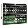 Electro Harmonix Bass mikro Synth Pedal - B-lager