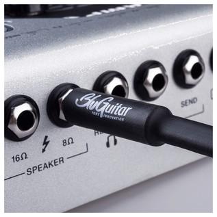 BluGuitar Speaker Cable, 6M