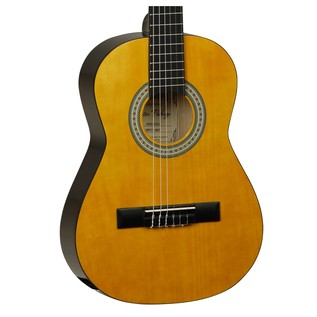 Tanglewood Discovery 1/2 Classical Guitar, Natural