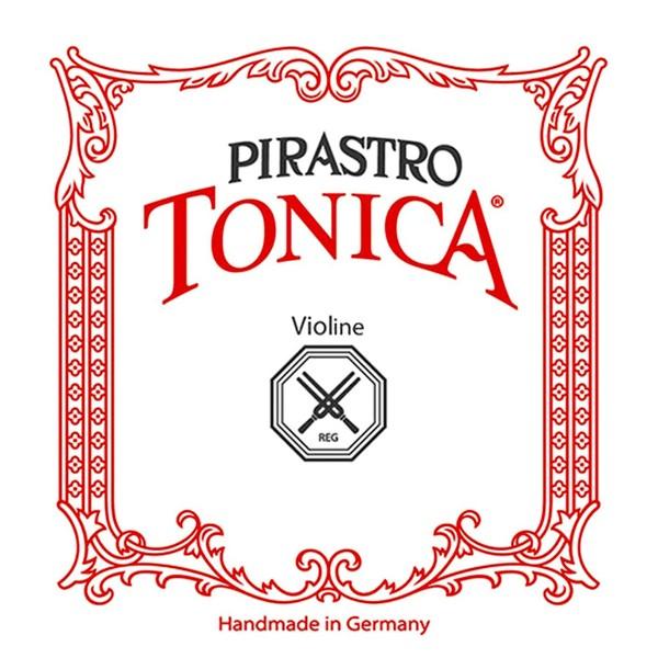 Pirastro Tonica