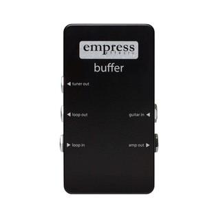 EMP-BUFFER