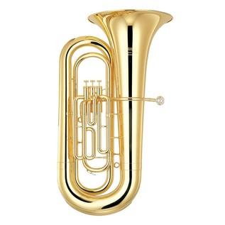 Yamaha YBB-201 Student Model Bb Tuba
