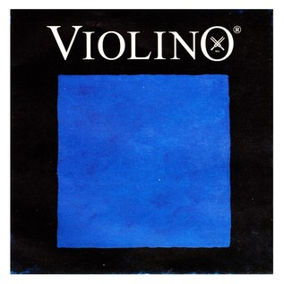 Pirastro Violino