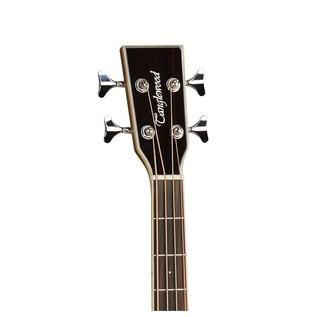 Tanglewood TAB1 Cutaway Bass Guitar