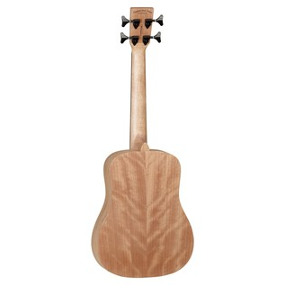 Tanglewood TWRBE FR Traveler Electro Acoustic Bass