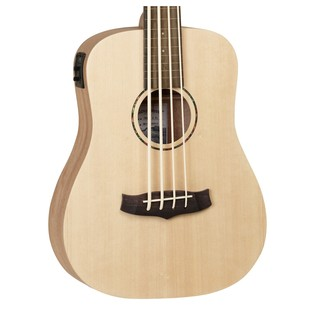 Tanglewood TWRBE FR Traveler Electro Acoustic