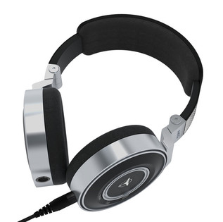 Tiesto Headphones