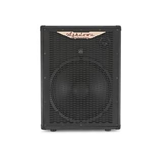 Ashdown ABM 1 x 15 Mini Bass Amp Cab