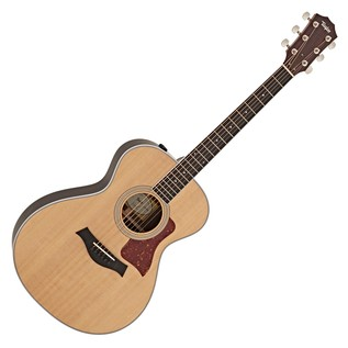 Taylor 412e-R Electro Acoustic Guitar
