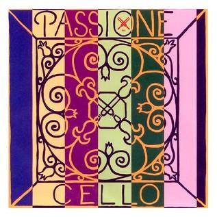 Pirastro Passione