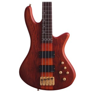 Schecter Stiletto Studio-4 Bass Guitar
