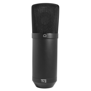 Tie Studio USB Condenser Mic - Microphone