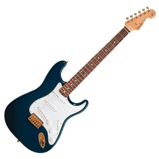 Fender Custom Shop Robert Cray Signature Stratocaster, Violet
