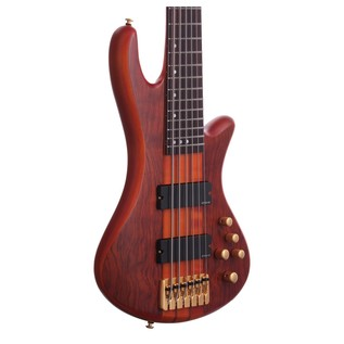 Schecter Stiletto Studio-6 Bass