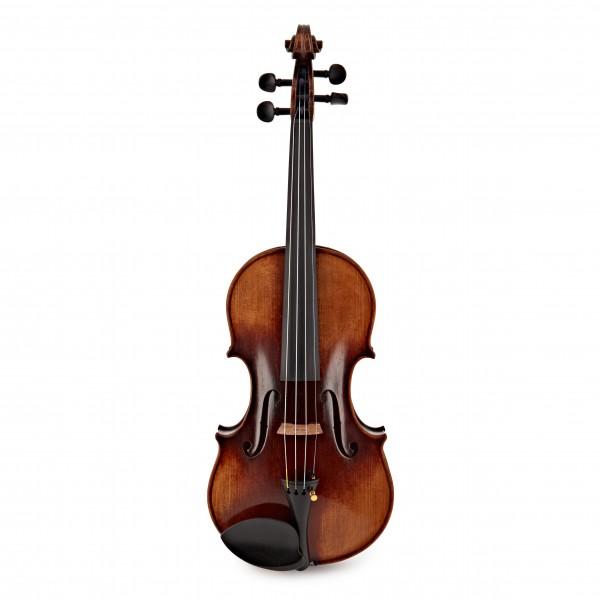 Hidersine Melodioso Violin, Guarneri Design