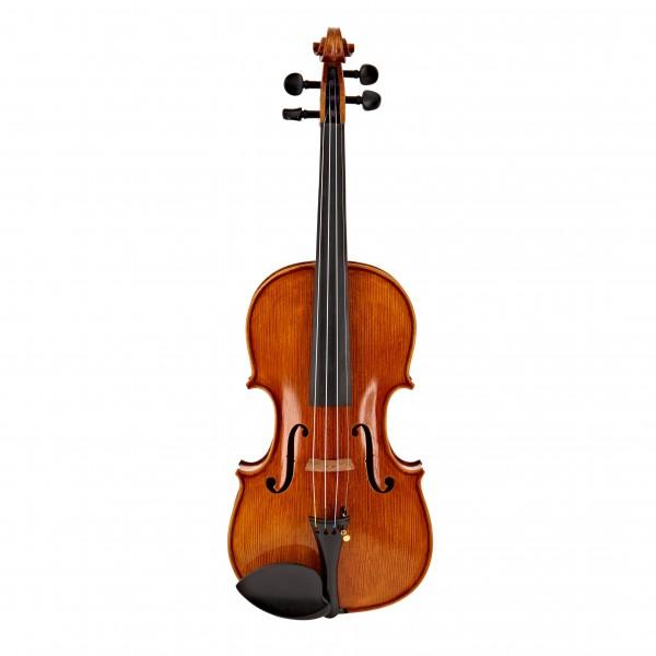 Hidersine Nobile Violin, Strad Design
