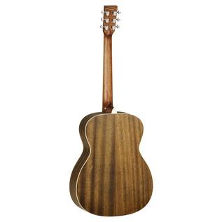Tanglewood TPEF-ZS Premier Folk Acoustic Guitar