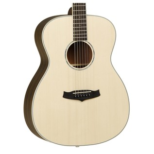 Tanglewood TPEF-ZS Premier Folk Acoustic
