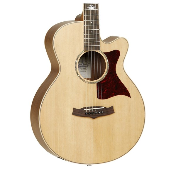 Tanglewood TW145SS CE Electro
