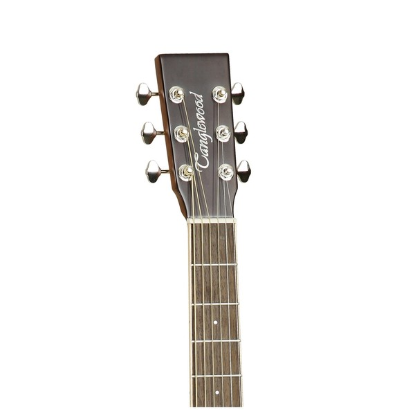 Tanglewood TW145SS CE Electro Acoustic Guitar