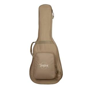 Taylor 114e Electro Acoustic Guitar
