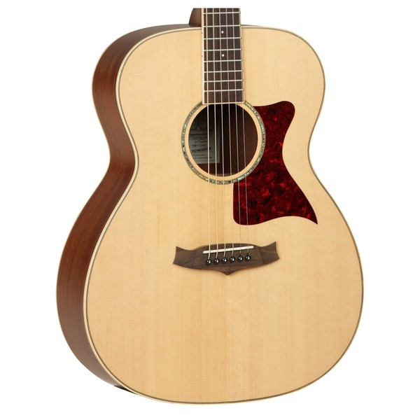 Tanglewood TW170 SS Premier Acoustic Guitar
