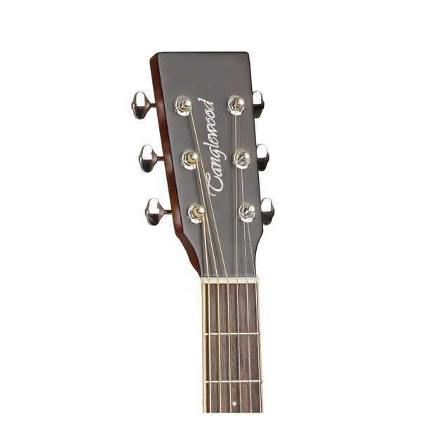 Tanglewood TW170 SS Premier Acoustic