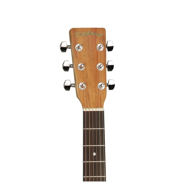 Tanglewood Roadster Series TWRO Acoustic Guitar
