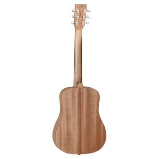 Tanglewood Roadster Series Folk Traveler Acoustic